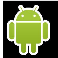 Androidアイコン