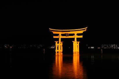厳島の画像 p1_38