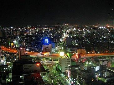 堺でデート♪素敵な雰囲気で美味しいおすすめ店12 …